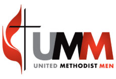Methodist_Men_Logo